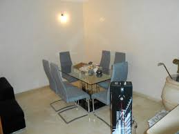 appartement deux chambres locations appartement 2 chambres guéliz marrakech agence