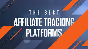Best Affiliate Tracking Softwares And Platforms In 2019 + Bonus How To Get Free Coupons For Your Next Pcb Project Using Coupon Codes Grandin Road Shipping Cyber Monday Deals 5 Trends Guide Your Black Friday Marketing In 2019 Emarsys Zomato Coupons Promo Codes Offers 50 Off On Orders Jan 20 Digitalocean Code 100 60 Days Github Best Monday 2017 Home Sales Ikea Target Apartment Wayfair Any Order 20 Facebook Drsa Colourpop Rainbow Makeup Collection Coupon Code Discount Technological Game Changers Convergence Hype And Evolving Adobe Sale What Expect Blacker