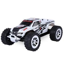 Wltoys A999 Racing Car 4WD 2.4GH 1/24 Scale RC Toy Best Gift For ... Jual Mobil Remot Control Rc Offroadrc Driftrc Truckmainan Anak Big Hummer H2 Monster Truck Wmp3ipod Hookup Engine Sounds Best Cars Under 300 Car For 8 To 11 Year Old 2018 Buzzparent 100 Reviews In Wirevibes Roundup Amazon Sellers Hobby Trucks Byside Comparison Of Electric Nitro Vehicles 232 Best Vintage Customs Res Images On Pinterest Rc Bestchoiceproducts Rakuten Choice Products Toy 24ghz