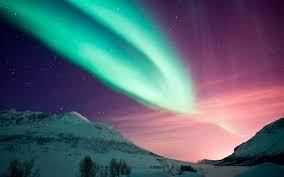Kirkenes and Eastern Finnmark Norway – Visit Norway