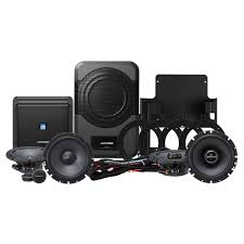 Alpine PSS-20WRA Add-On Sound System For Jeep Wrangler (2007-2014 ... Truck Sound Systems The Best 2018 Csp Car Stereo Pros Offroad Vehicle Auto Parts South Gate Kenworth Peterbilt Freightliner Intertional Big Rig Amazoncom Tyt Th7800 50w Dual Band Display Repeater Carplayenabled Audio Receivers In Imore Double Din 62 Inch Digital Touch Screen Dvd Player Radio Upgrade Your Stereos Without Replacing The Factory 2007 Ford F150 Alpine X008u Navigation Head Unit Install X110slv Indash Restyle System Customfit Navigation 2017 Ram Test Youtube 1979 Chevy C10 Hot Rod Network