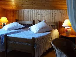 chambre d hote jura jura chambres dhôtes à darbonnay parfumerie vers château chalon