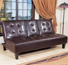 Walmart Sofa Bed Mattress by Furniture Walmart Futon Bed Walmart Futons And Sofa Beds