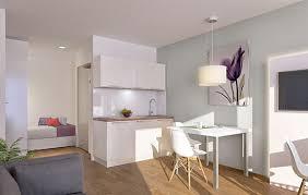 moeblierte apartments reutlingen mieten möblierte