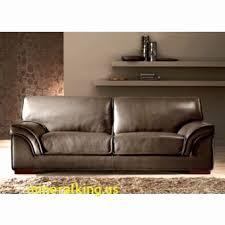 canapé cuir pleine fleur résultat supérieur 5 merveilleux canapé en cuir de buffle galerie