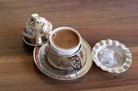 Turkish Coffee Fortune Reading Steemit