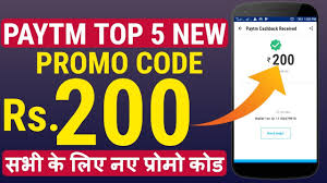 Paytm Promo Codes Best Pizza Coupons June 2019 Amazon Discount Code July Tips For Visiting Seaworld San Diego For Family Trips While Going To The Orlando Have Avis Promo Upgrade Azopt Card Mushybooks Payback Coupon Book App Online Codes Bath And Body Works Belk Seaworld Gold Coast Adventure Island Deals Can I Reuse K Cups Pelotoncycles Promo Codes 122