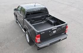 Toyota Hilux Double Cab 2005-2015 Over Rail Load Bed Liner Bedliner ... Techliner Bed Liner And Tailgate Protector For Trucks Weathertech Rhino Lings Cporation Protective Coating Bedliners Cap World Spray On Liners In Sioux City Knoepfler Chevrolet Dualliner Truck System For 2004 To 2006 Gmc Sierra Vortex In Bedliner Black Lifetime Warranty Under Rail Nissan Navara Np300 Pick Up Tops Uk D2223 Double Cab Pickup Over Bedrug Btred Pro Lvadosierra Short 2010 2016 Dodge Ram 1500 Toyota Hilux 052015 Over Load
