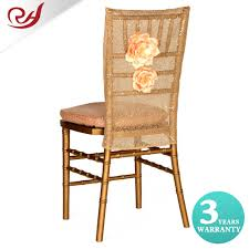 China Chiavari Chair Cover, China Chiavari Chair Cover Manufacturers ... Awesome Chiavari Chair Covers About Remodel Wow Home Decoration Plan Secohand Chairs And Tables 500x Ivory Pleated Chair Covers Sashes Made Simply Perfect Massaging Leather Butterfly Cover Vintage Beach New White Wedding For Folding Banquet Vs Balsacirclecom Youtube Special Event Rental Company Pittsburgh Erie Satin Rosette Hood Posh Bows Flower Wallhire Lake Party Rentals Lovely Chiffon With Pearl Brooch All West Chaivari