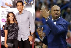 Say What Now? Matt Barnes Reportedly Drove 95 Miles To 'Beat The ... No Apologies Say What Now Matt Barnes Reportedly Drove 95 Miles To Beat The Says He Wants Fight Serge Ibaka On Sportsnation Ten Incidents Of Nba Career Fines And Suspeions Vs Derek Fisher Ea Ufc 2 Youtube Dwyane Wade Burns With Spin Move Demarcus Cousins Kings Sued Over Alleged Watch Would Right Slamonline Forward Involved In Nyc Bar Fight Sicom For Real Would Like Nypd Seeks Star After Nightclub Assault