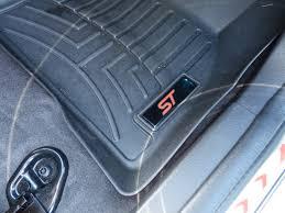 Jeep Wrangler Floor Mats Australia by Best Of Focus St Floor Mats Kls7 Krighxz
