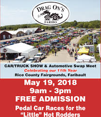 Car, Truck Show & Automotive Swap Meet, Faribo Drag-ons, Faribault, MN Eau Claire Big Rig Truck Show Monster 2107 Youtube Winners National Association Of Trucks Waupun Trucknshow Parade Lights Nuss Equipment Tools That Make Your Business Work 2016 Hlights Ecbrts For My Son Photocard Specialists