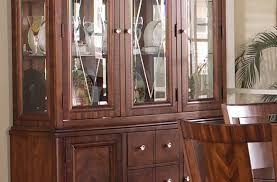 Liquor Cabinet Ikea Australia by Pleasing Figure Cabinet Hinges Hidden Prominent Cabinet Battle