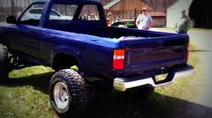 89 Toyota Pickup Project - YouTube Fully Stored Long Bed New Interior Custom Build Fiberglass New Arrivals At Jims Used Toyota Truck Parts 1989 4runner 4x4 Toyota Accsories Bozbuz Car Picture Update Hilux The Unicorn 8994 Plate Style Rear Bumpers Pavement Sucks Your Pickup Deluxe Extended Cab Interior Color Photos A No Frills Truck That You Could Not Kill Was Restored 89 Pickup Youtube Questions Runs Fine Then Losses Power And Dies If Overview Cargurus Wiring Harness Diagram Electrical Drawing