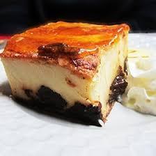 dessert aux pruneaux facile les 25 meilleures idées de la catégorie far breton traditionnel