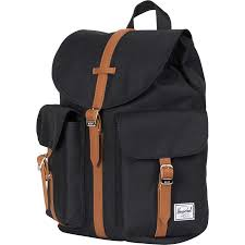 Travel Backpack Herschel New Supply Dawson 13l Women S Backcountry Com
