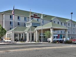 Hilton Garden Inn Albuquerque, NM - Booking.com Alburque New Mexico News Photos And Pictures Road Rage 4yearold Shot Man In Custody Cnn Arrested Cnection To 2015 Driveby Shooting Two Men And A Truck 1122 88 Reviews Home Mover 4801 It Makes You Human Again Politico Magazine 15yearold Boy Suspected Of Killing Parents 3 Kids Accused Operating A Sex Trafficking Ring Youtube Curbs Arrests Jail Time For Minor Crimes Trio After Wreaking Havoc Neighborhood Movers Moms Facebook Boss For Day 30 Video Shows Arrest Two Men Wanted Triple Murder