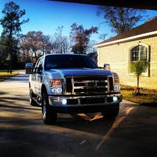 Ride Of The Week (ROTW): Eloy Perez's '08 Ford F-250 - Diesel Army The 2019 Gmc Sierra Raises The Bar For Premium Pickup Trucks Drive Got To Protect That 10 Year Old Beat Shit Ford Pickup Truck I Quick Hit Tuning Your Truck With Hypertechs Max Energy 20 Dpdcommunityaffairs On Twitter Earth Day Chief Beat Kelly Automotive Group Hondas 2017 Ridgeline Drives Like A Sports Ledglow 60 Tailgate Led Light With White Reverse Lights Stretch My Mobile Detailing Service In Arizona Az Servicing Chandler Classic Buyers Guide Off Mt News December 2011 Mini Truckin Magazine 100milerange Electric Delivery Van Could Diesel Lifetime Cosco Hawaii Was Exceptional Customer Service