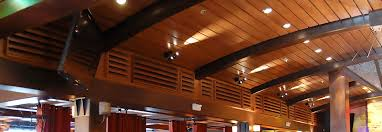 100 Beams In Ceiling Beam Decorative Ceiling Beam System ASI Architectural
