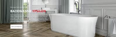 ravak at das badeerlebnis in ihrem badezimmer