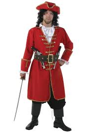 Characters For Halloween With Red Hair by Historical Costumes Kids Historical Halloween Costumes