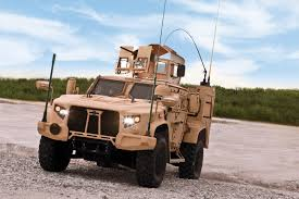 Mileti Industries - How The Humvee Compares To The New Oshkosh JLTV Okosh M1070 Het Heavy Equipment Transport Prime Mover Gallery 1996 Kosh For Sale In Kansas City Missouri Truckpapercom Cporation Wikiwand 1986 P19 Arff Used Truck Details Powerful Military Vehicles Civilians Can Own Machine Used Trucks For Sale Defense Awarded Contract To Supply Hemtt Tactical Trucks The Ten Most Badass You Drive On Road 1966 Ford Galaxie 500 For Classiccarscom Cc990311 Ibid 1994 Dump Plow 4x4