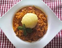 die besten sauerkraut rezepte ichkoche at