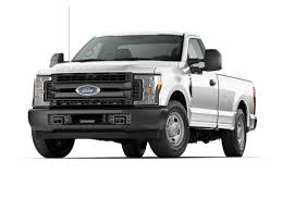 Ford F-250 In Cadillac, MI | Fox Ford Of Cadillac Used Cars For Sale Chesaning Mi 48616 Showcase Auto Sales 2018 Chevrolet Silverado 1500 Near Taylor Moran Fox Ford Vehicles Sale In Grand Rapids 49512 F250 Cadillac Of 2000 Chevy 2500 4x4 Used Cars Trucks For Sale Vanrhyde Cedar Springs 49319 Ram Lease Incentives La Roja Asecina Mi Sueo Pinterest Designs Of 67 Truck 2015 F150 For Jackson 2001 Intertional 9400 Eagle Detroit By Dealer