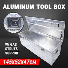 Aluminium Tool Box Truck Storage W/ Lock Site Box Toolbox UTE ... Generator Tool Box Alinium Camper Caravan Utecartruck Heavy Duty 49 Truck Alinum Pickup Flat Bed With Buildin Lock Amazoncom Arksen 30 Toolboxes Underbody Tote Better Built 79011062 Sec Series Standard Single Lid Chest How To Decorate Redesigns Your Home More Kobalt Universal Lowes Canada Yescomusa 30x13 Atv Rv Bolts Product Line Includes The Padlock 20 Toolbox Latch Retrofit Dee Zee Tech Tips Installing Padlocks On Youtube Low Profile Boxes Highway Products Lund Intertional Products Truck Toolboxes Tanks Cha 2018 30l Trailer Atv Tongue Lockable