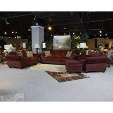 nolana queen sofa sleeper jack s warehouse