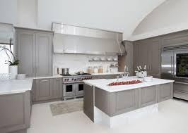 Ikea Kitchen Cabinet Doors Sizes by Cabinet Ikea Website Missing Items Wonderful Kitchen Cabinets