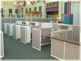 modern commercial office furniture office desk corporate office desks large size of business decor