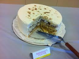 Monthly Ice Cream & Cake Celebration