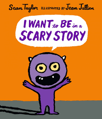 Halloween Books For Preschoolers Online by Favorite Halloween Books For Kids The Washington Post