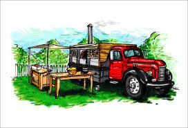 Tomato Flyer Pizza Co. Will Be A Mobile Pizza Party In An Old Time-y ... Pizza Quixote Review Rotissol And Greens Cuban Sandwich Lunch From The Big Green Truck 4 Food City Car Auto Cafe Mobile Kitchen Disney Pixar Toy Story Imaginex Planet With Sheriff Trucks In New Haven Ct Funny Cartoon Delivery Van Flat Stock Photo Vector Wedding Photos 1 Fritz Photography Hidden Gem Authentic Wood Fired Unique Vintage Event Catering Glutenfree Natural Exchange 3 Illustration Red 427970995