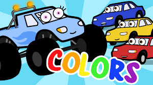 Learning Colors Song With Mrs Monster Truck Baby Toddl On Color ... Monster Truck Release Thundertruck Video Songs Driver 2 Bhojpuri Movie 2016 Poster New Single Released By Cadian Beats Media Team Hot Wheels Firestorm Theme Song Youtube Within Jam Crush It Review Five Minutes Of Fun Xblafans This May Very Well Become A Weekend Anthem The Millennial Y All Image Wheel Kanimageorg Krazy Train Best 2018 Something About Mens Soft T Shirt County Tee Music A Explain Dont Tell Me How To Live Tmx Friends Tickle Cookie Dailymotion