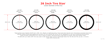 Compare Truck Bed Dimensions Www Topsimages Com Dodge Ram New 15 ... Chevy Truck Bed Dimeions Chart Fresh How To Measure Your 2019 Ford Ranger Beautiful The 28 Unique Pickup Relieving U Production Screws Wood Crisp Sheets Ad Options Ford F 150 New Upcoming Cars 20 2015 And Van Standard Diagram Free Wiring For You 2018 Silverado 1500 Size 250 Sizes Trucks Vast 2014