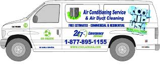 Cool Air USA Miami FL Complaints Reliable Carriers Inc Vehicles Taken Seriously Enclosed Auto Pulling Usa Android Apps On Google Play Volvo Trucks Truck Covers American Roll Retractable Tonneau Cover Prime Truck Driving School Job May Trucking Company Driver Detention Pay Dat Ordrive Magazine Business News Owner Operator Info Btruckingcompaniestowkforjpg 103 Best Infographics Images Pinterest Drivers 2015 Vehicle Dependability Study Most Dependable Jd 69 Waste Pro Reviews And Complaints Pissed Consumer