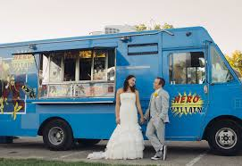 Top 5: Reason To Have A Food Truck At Your Wedding | Hero Or Villain ... 13 Taco Desnations In Metro Detroit A Guide To Southwest Detroits Dschool Nofrills Taco Trucks Truck Halts Gm Autonomous Cars Cruise Through City Streets El Veloz Opens A Midtown Location Table The Worlds Largest Food Truck Rally Belle Isle Mi 90 Logo Graphic Design Black And White Tuesday With Clementina Fab Cocktail Chapman House Shifts Focus Ihop At Millender Center Nancy Lopez Is Growing Empire Your Ultimate La Crawl Explore Parts Unknown Smokin Chokin And Chowing The King Brighton Park Trucks