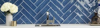 marazzi usa trend setting italian inspired tile manufacturer