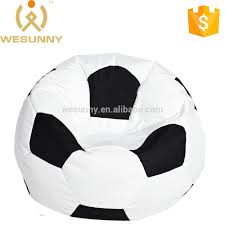 China Black Bean Bag, China Black Bean Bag Manufacturers And ... Welcome To Beanbagmart Home Bean Bag Mart Biggest Chair In The World Minimalist Interior Design Us 249 30 Offfootball Inflatable Sofa Air Soccer Football Self Portable Outdoor Garden Living Room Fniture Cornerin Soccers Fun Comfortable Sit And Relaxing Awb Comfybean Shape Bags Size Xxl Filled With Beans Filler Ccc Black Orange Buy Lazy Dude Store In Dhaka Bangladesh How Do I Select The Size Of A Bean Bag Much Beans Are Shop Regal In House Velvet 7 Kg Online Faux Leather