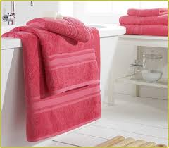 Bathroom Rug Design Ideas by Bath Rugs And Mats Sets Home Design Ideas