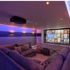 best 25 game room basement ideas on pinterest game room decor