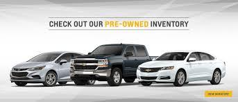 100 Truck Pro Fort Smith Ar Williams Chevrolet In Stigler OK Your Muskogee Sallisaw