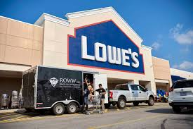 Daily Updates On Lowe's Efforts To Help Victims Of Hurricane Florence Lowes Delivery Lugg Awww Lowes Dropped Your Tractor Off The Delivery Truck Well Thats Shais Public Access Traing In Library Finn Rides Elevator Shai Careers On Twitter Be A Part Of Planning And Executing Foods Mooresville Nc Schweid Sons The Very Best Burger Nursery Embraces 2ndgeneration Help Relishes Awards News Hand Trucks Dollies Canada A Cold Spring Break Gets Colder Aka Guys Give Us Man Walks Away From Horrific Crash After Big Rig Pancakes His Perry Georgia Houston Restaurant Hotel Drhospital Attorney Bank Revolutionize Your Free Truck Promo Code With These Rent Image Kusaboshicom