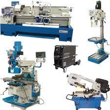 machineryhouse new u0026 used wood metal u0026 workshop equipment
