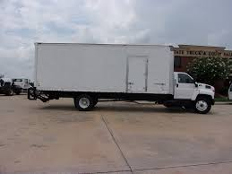 USED 2007 GMC C7500 BOX VAN TRUCK FOR SALE IN GA #1778 Gmc Savana Box Truck Vector Drawing 1996 3500 Box Van Hibid Auctions 2006 W4500 Cab Over Truck 015 Cinemacar Leasing 2019 New Sierra 2500hd 4wd Double Cab Long At Banks Chevy Used 2007 C7500 For Sale In Ga 1778 Taylord Wraps Full Wrap On This Box Truck For All Facebook 99 For Sale 257087 Miles Phoenix Az 2004 Gmc Caterpillar Engine Florida 687 2005 Cutaway 16 Flint Ad Free Ads