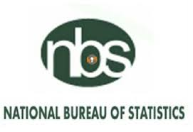 export bureau rising export pushes nigeria s foreign trade to n5 28tn in q4