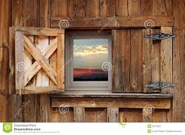 Barn Window Stock Image - Image: 23178391 Barn Window Stock Photos Images Alamy Side Of Barn Red White Window Beat Up Weathered Stacked Firewood And Door At A Wall Wooden Placemeuntryroadhdwarecom Filepicture An Old Windowjpg Wikimedia Commons By Hunter1828 On Deviantart Door Design Rustic Doors Tll Designs Htm Glass Windows And Pole Barns Direct Oldfashionedwindows Home Page Saatchi Art Photography Frank Lynch Interior Shutters Sliding Post Frame Options Conestoga Buildings