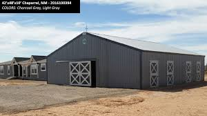 42'x48'x10' | Cleary Horse Barn In Chaparral, NM | Colors ... Morton Garage In Flint Mi Hobbygarages Pinterest Barn 580x10 24x40x10 Cleary Winery Building Roca Ne Pole Buildings Builder Lester 42x48x10 Horse Chaparral Nm Colors Best 25 Buildings Ideas On Shop 50x96x19 Commercial Sherburn Mn Build A The Easy Way Idaho Testimonials Page 3 Of 500x15 Hickory Moss Sierra 17 Best Ameristall Barns Images Barns